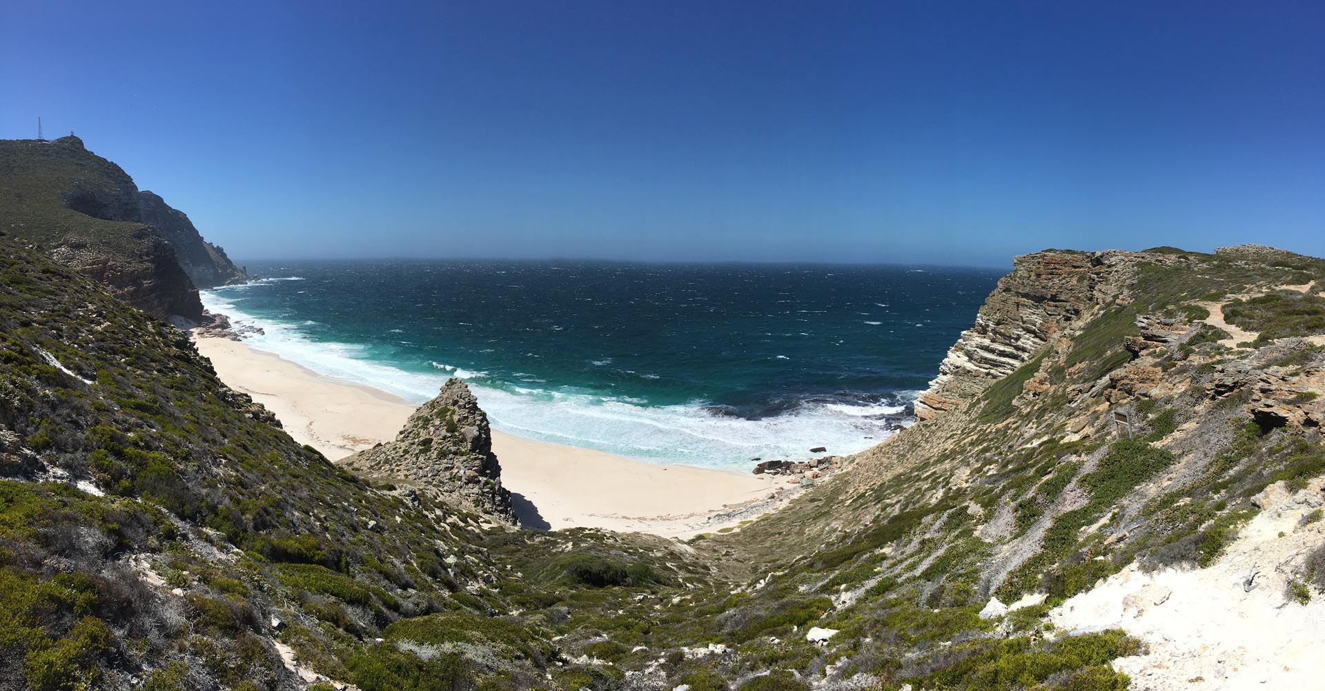 cape-point-table-mountain